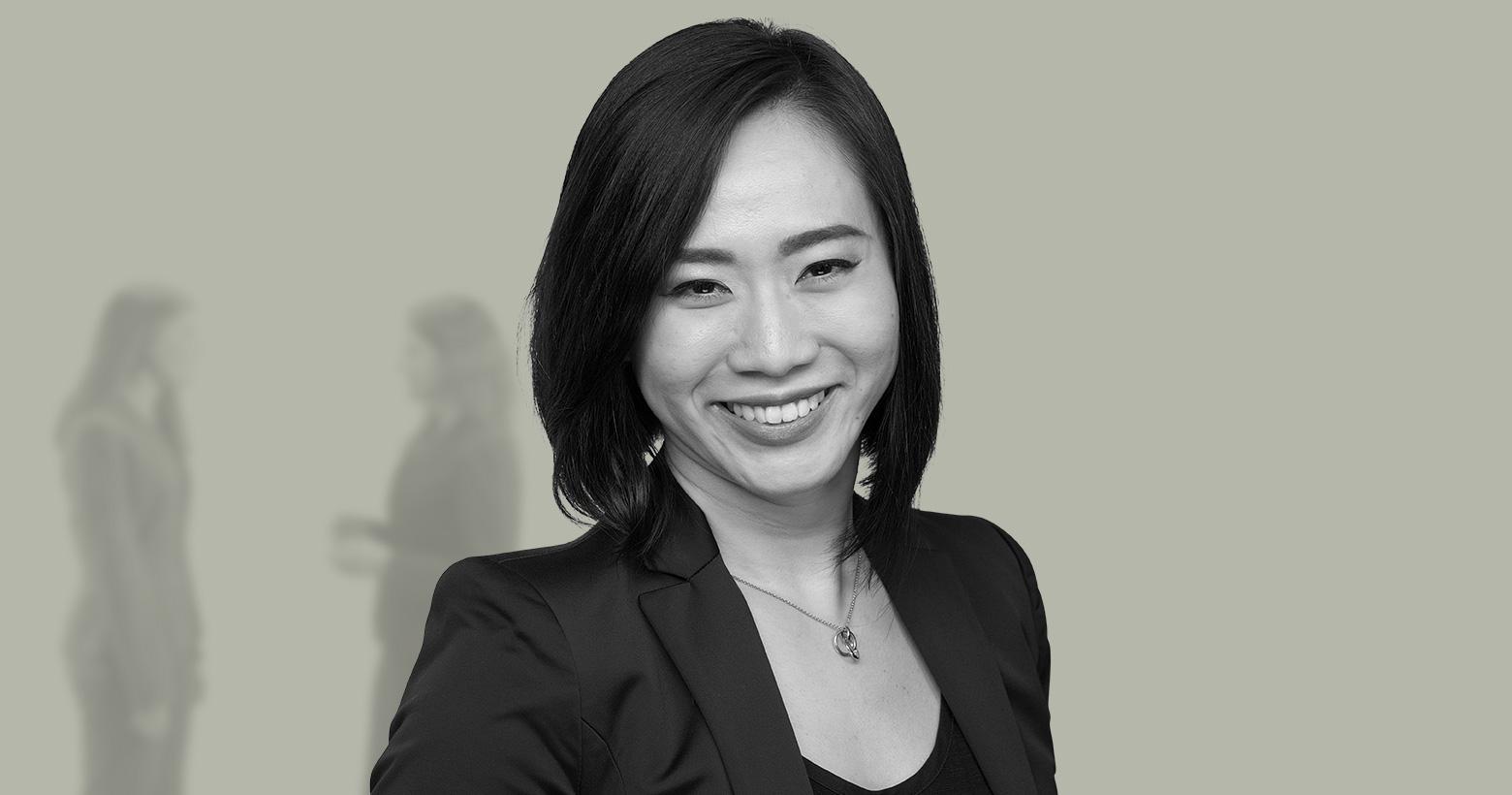 Chia-Chen Lee