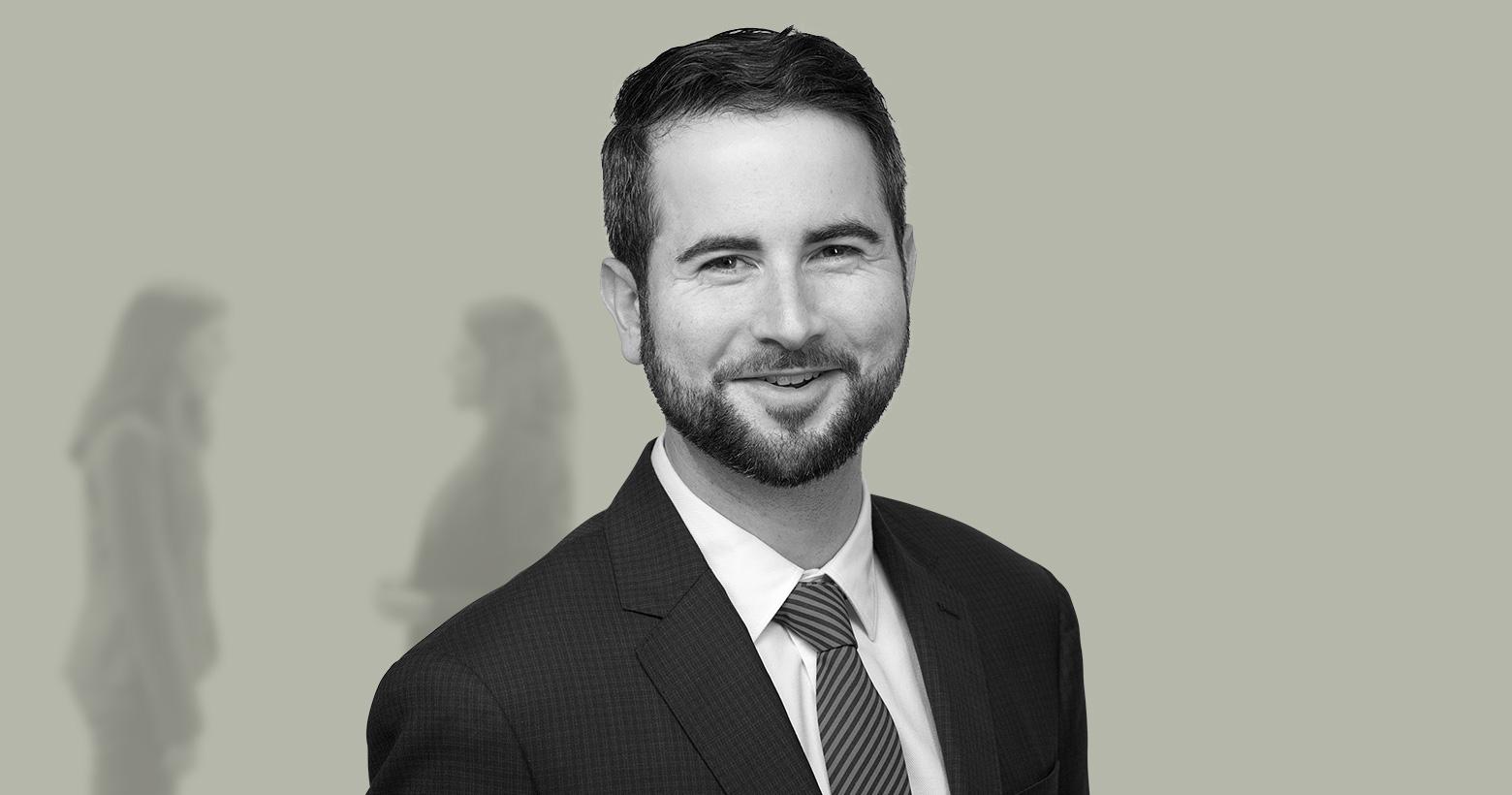 Christopher Janszky