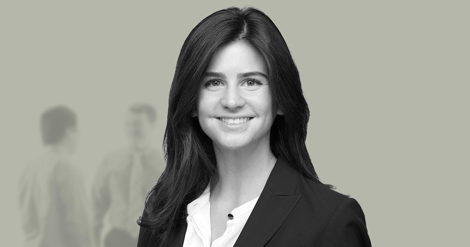 Elise A. Quinones