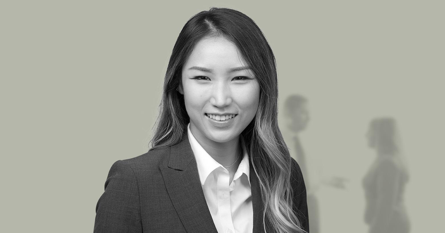 Hyo Min Kim
