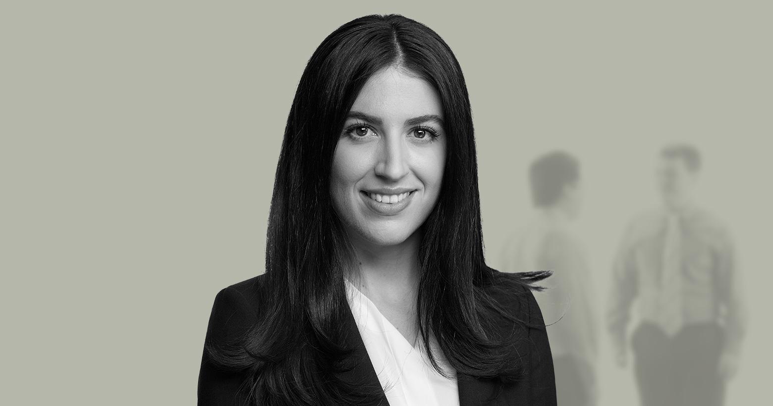 Kira Shannahan