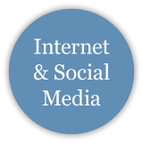 website_internet-amp-social-media