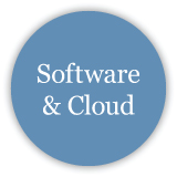 Software and Cloud