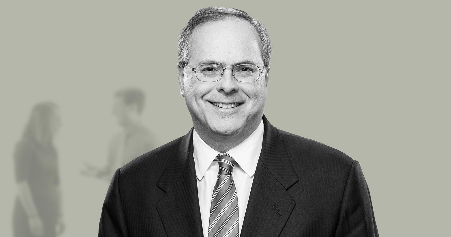 Alan M. Klein