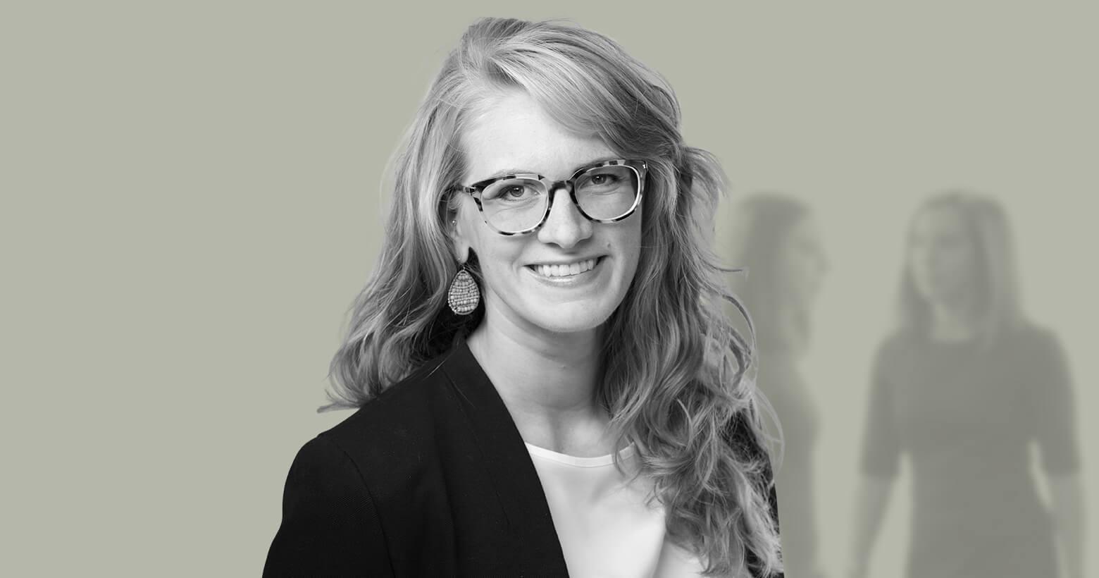 Alyssa G. Bernstein