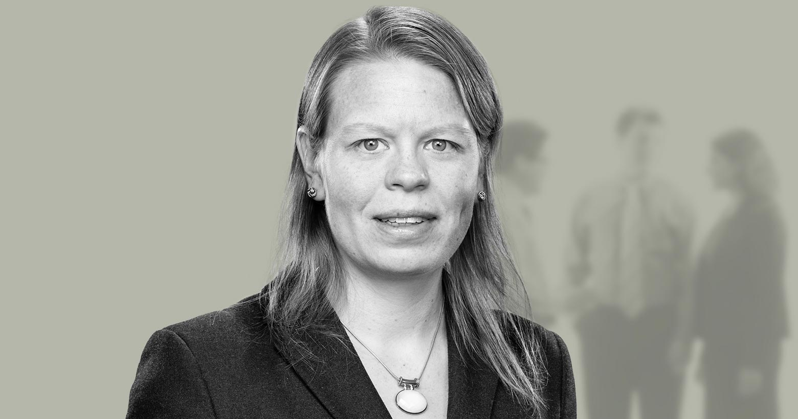 Amanda L. Weiss
