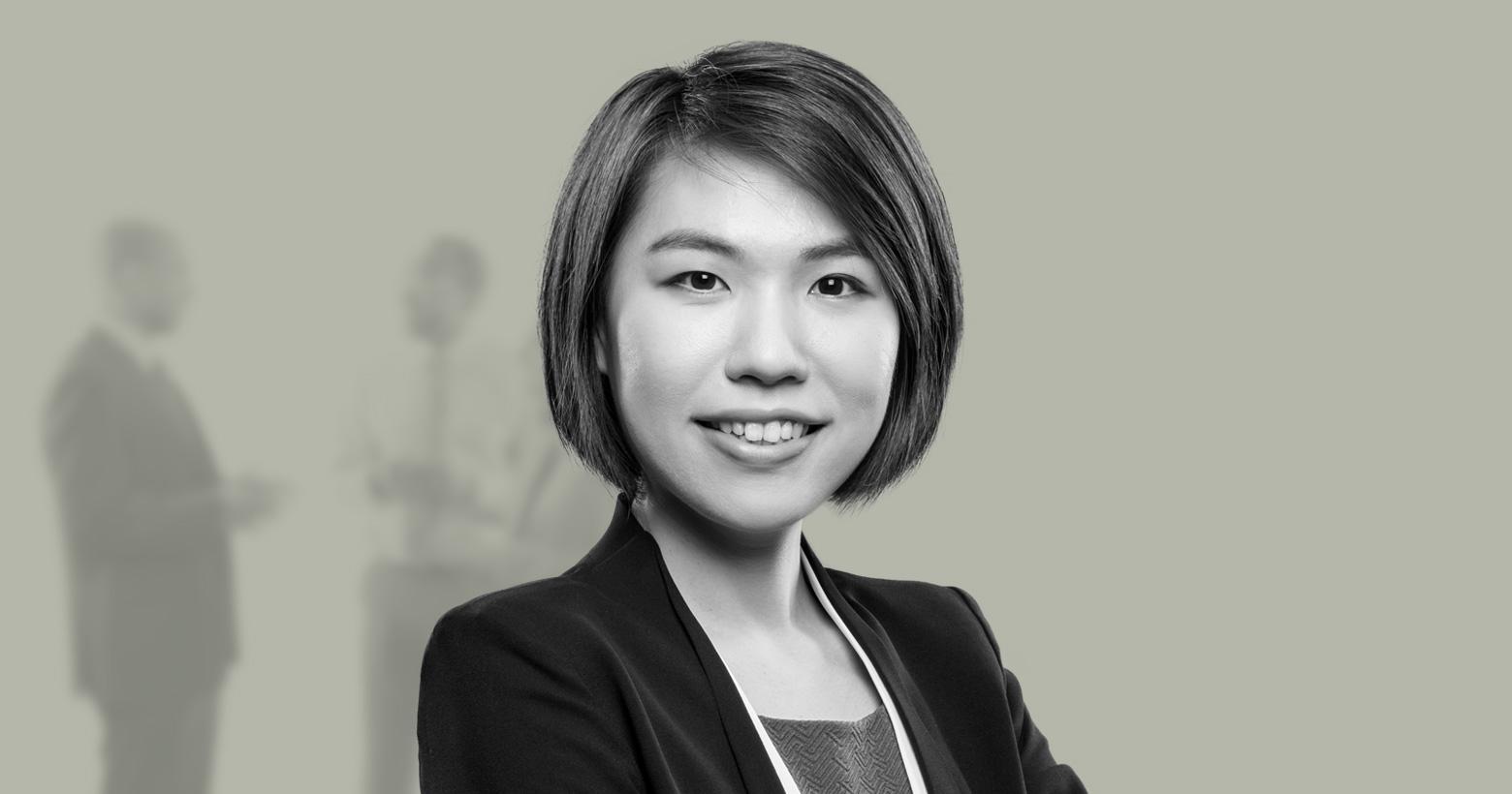 Lupeng Amy Liu
