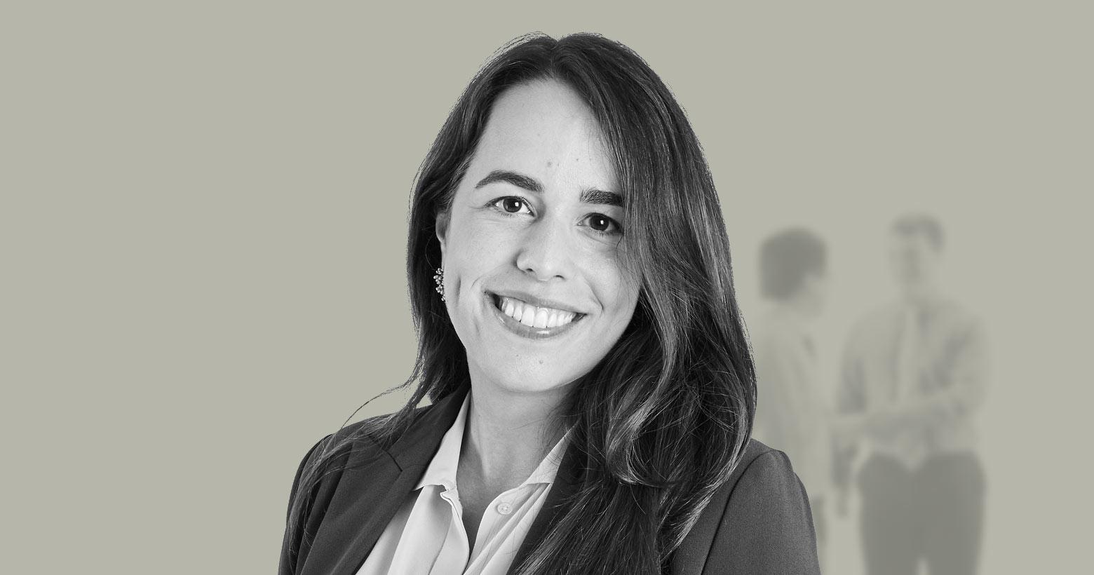 Beatriz Capeloa Gil