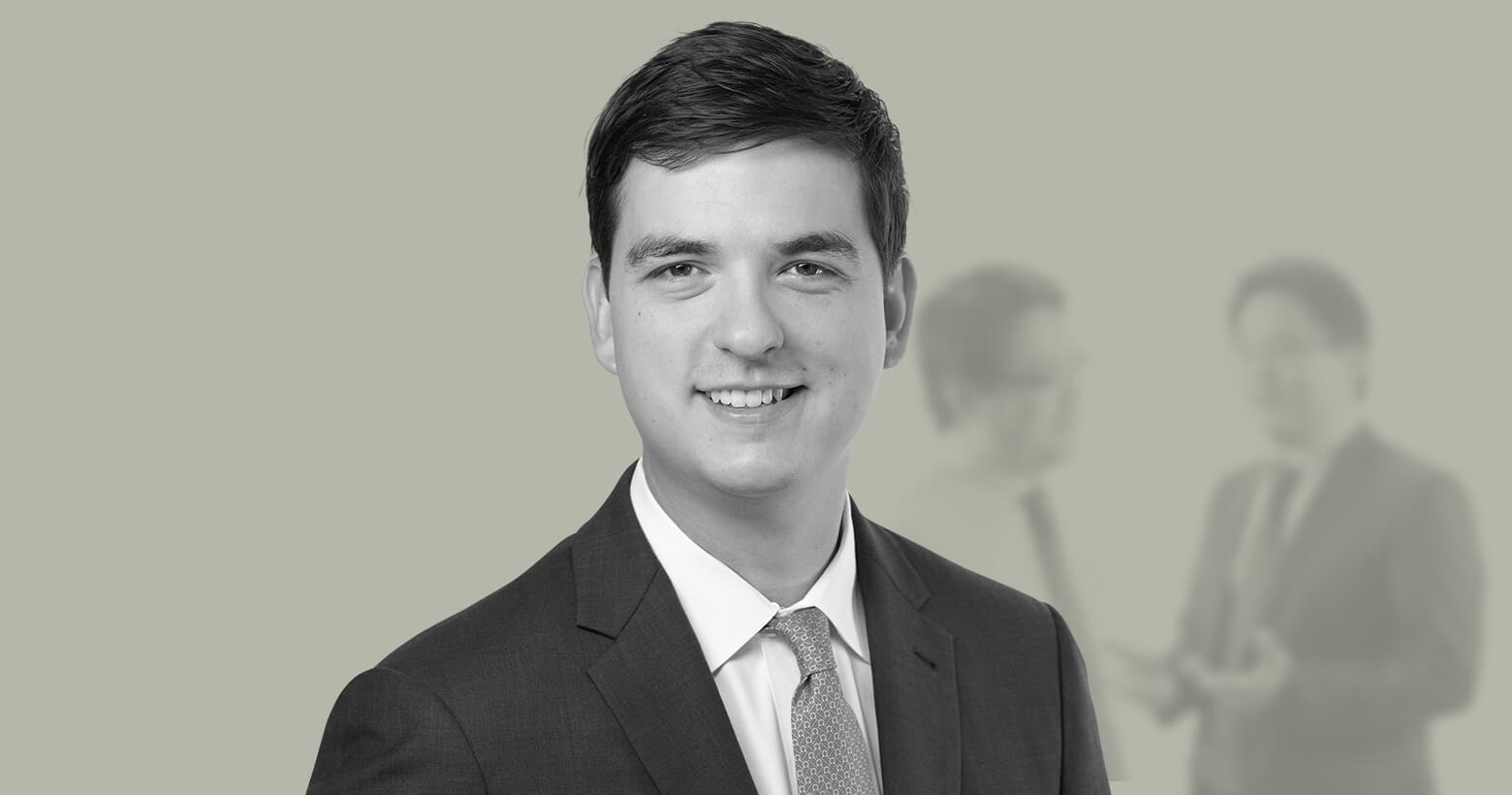 Benjamin Cermak