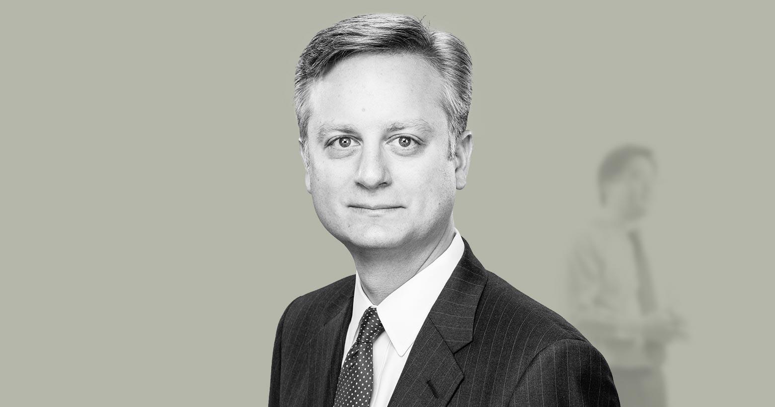 Bryce L. Friedman
