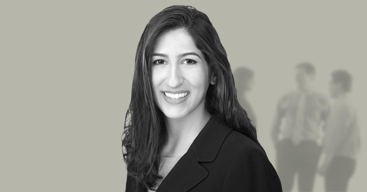 Catherine D. Maleki