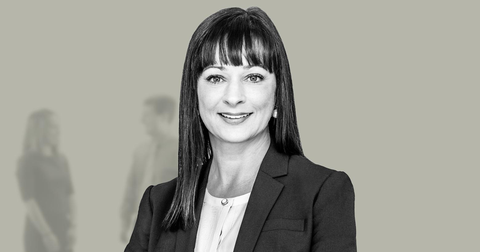 Cathleen Krautheim