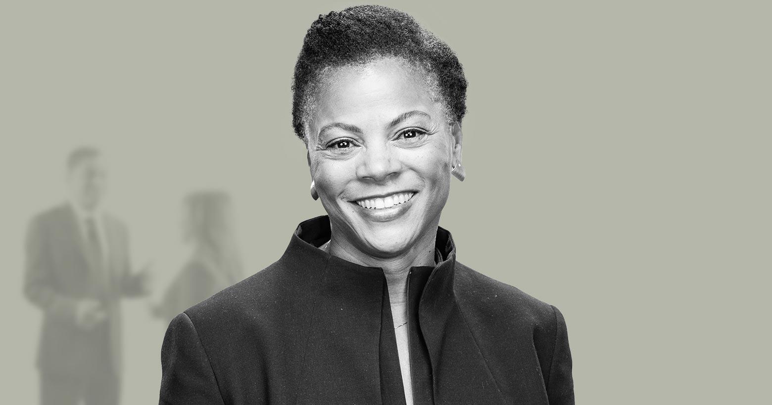 Cheryl J. Scarboro