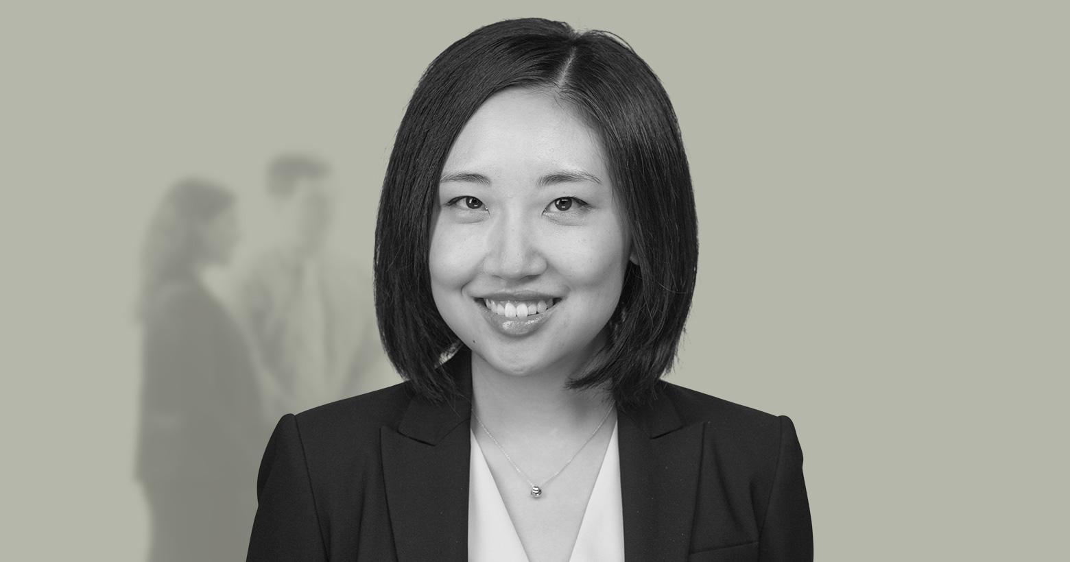 Shuyang (Christine) Dai