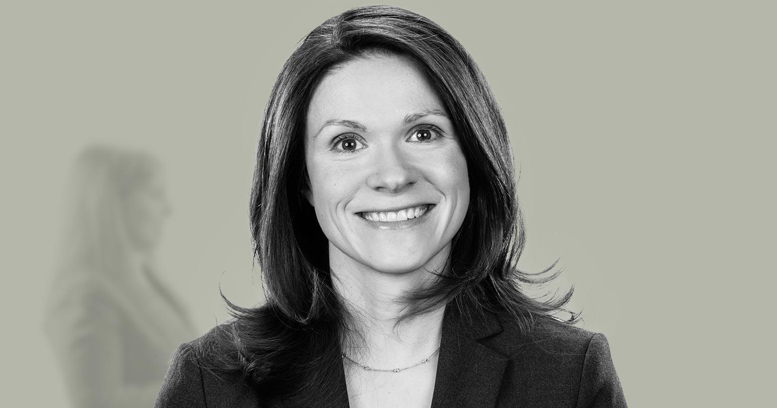 Christine S. Kirkland