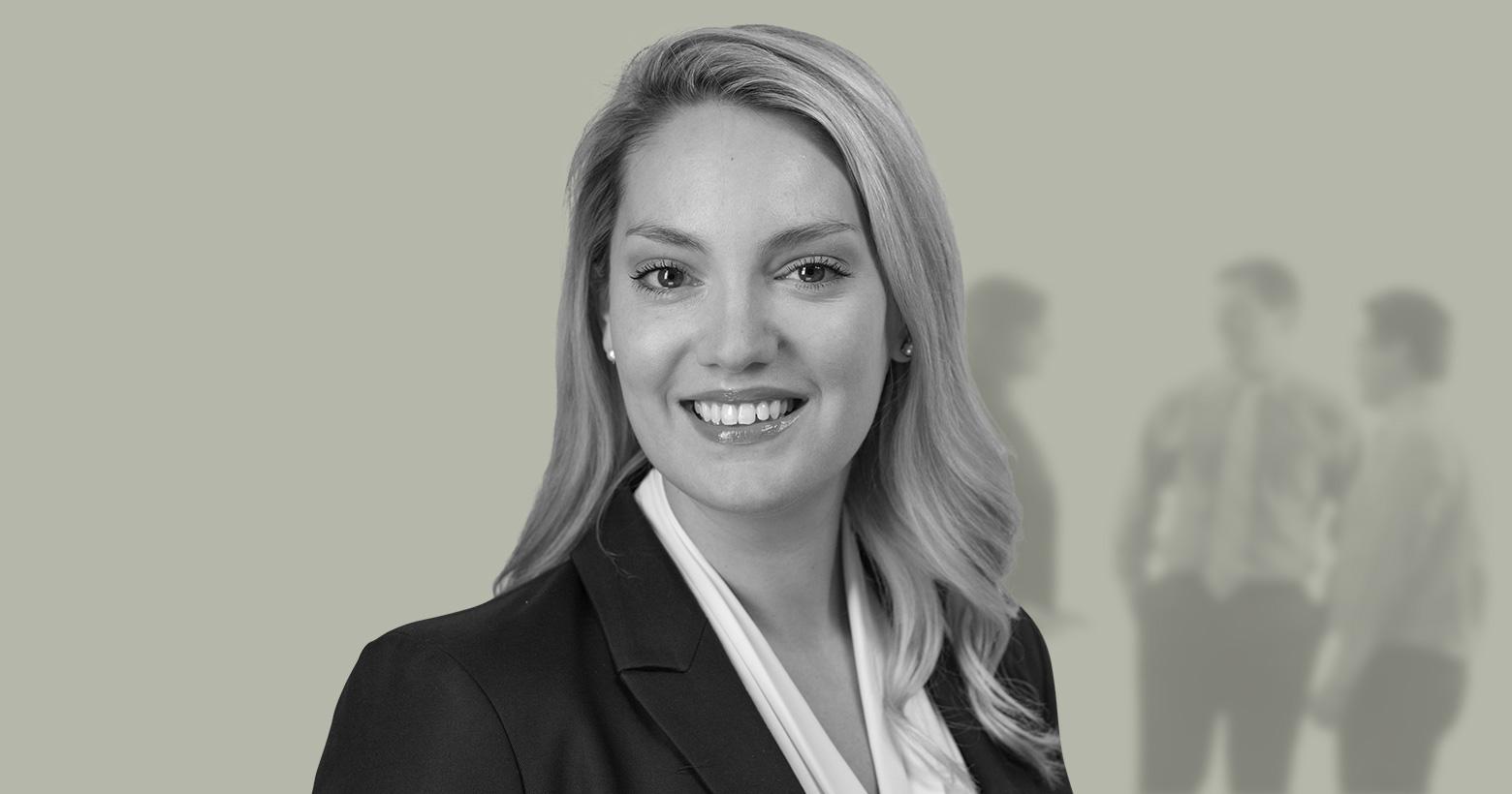M. Christine Levi