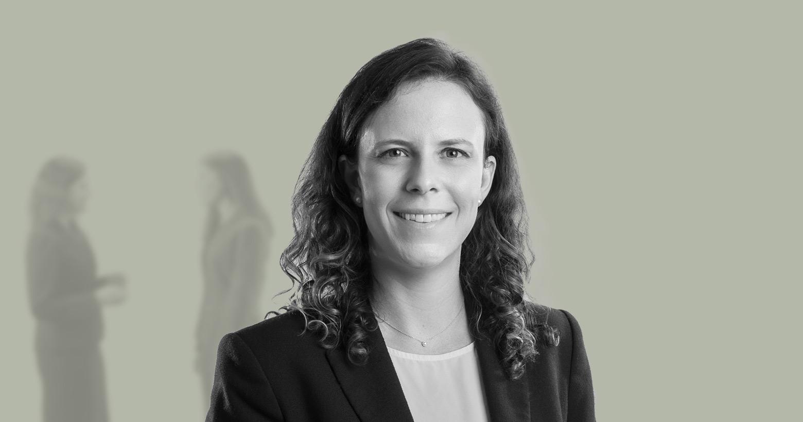 Cristina Liebolt