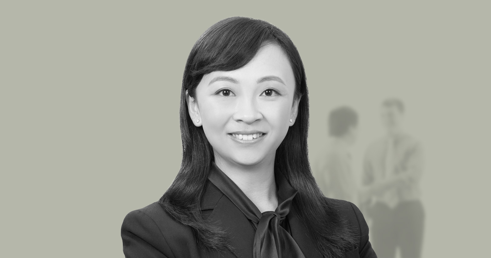 Cynthia (Sum Yan) Mo
