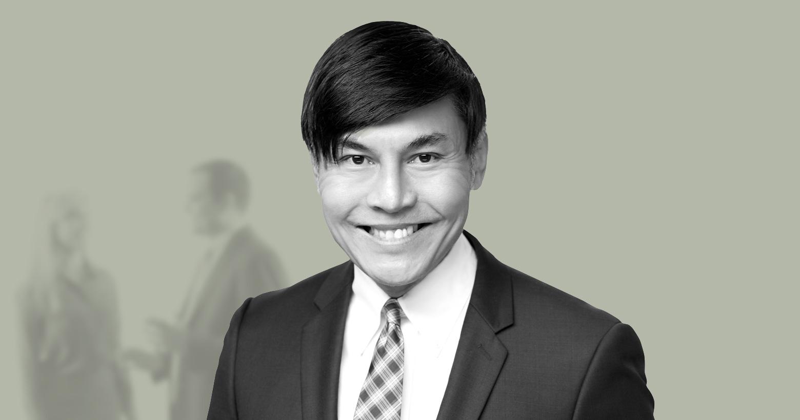 Daniel Gunthas Vatanaviggun