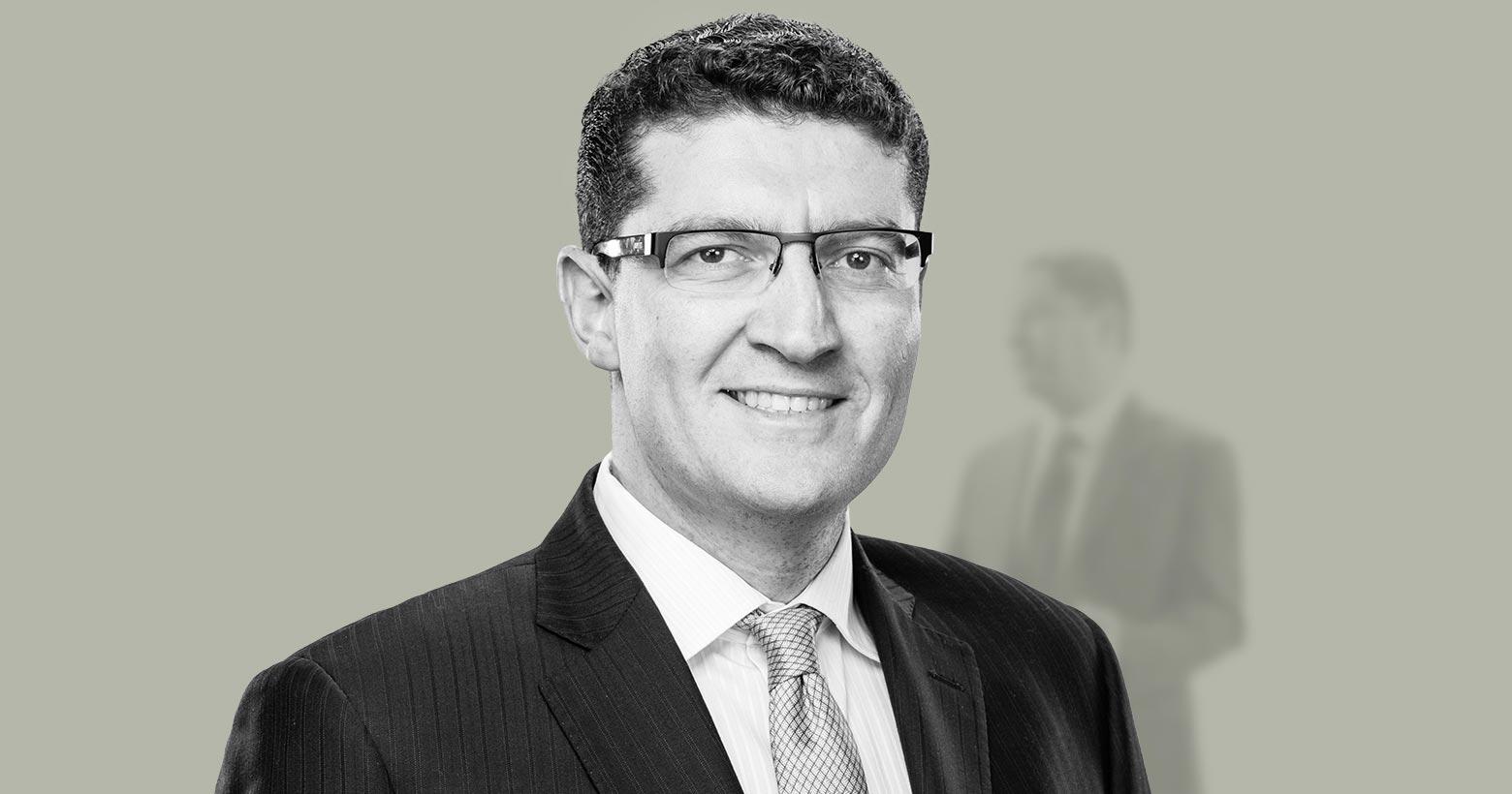 David Azarkh