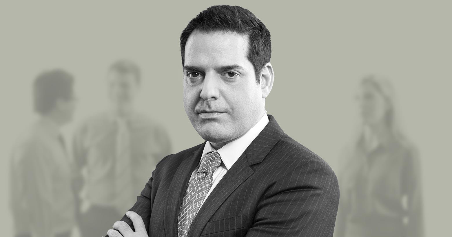 David Azcue