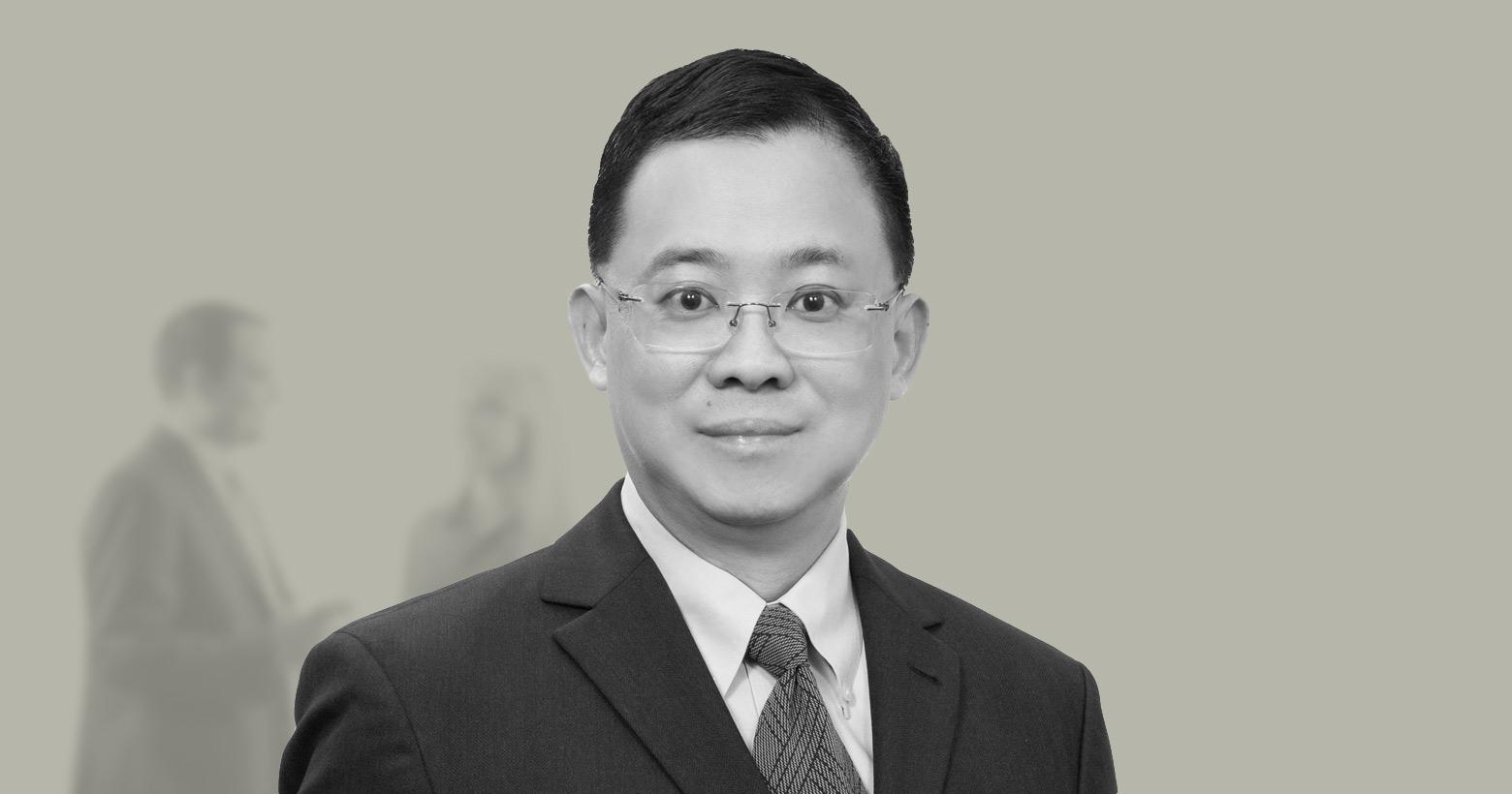 Daniel Junghyun Kim