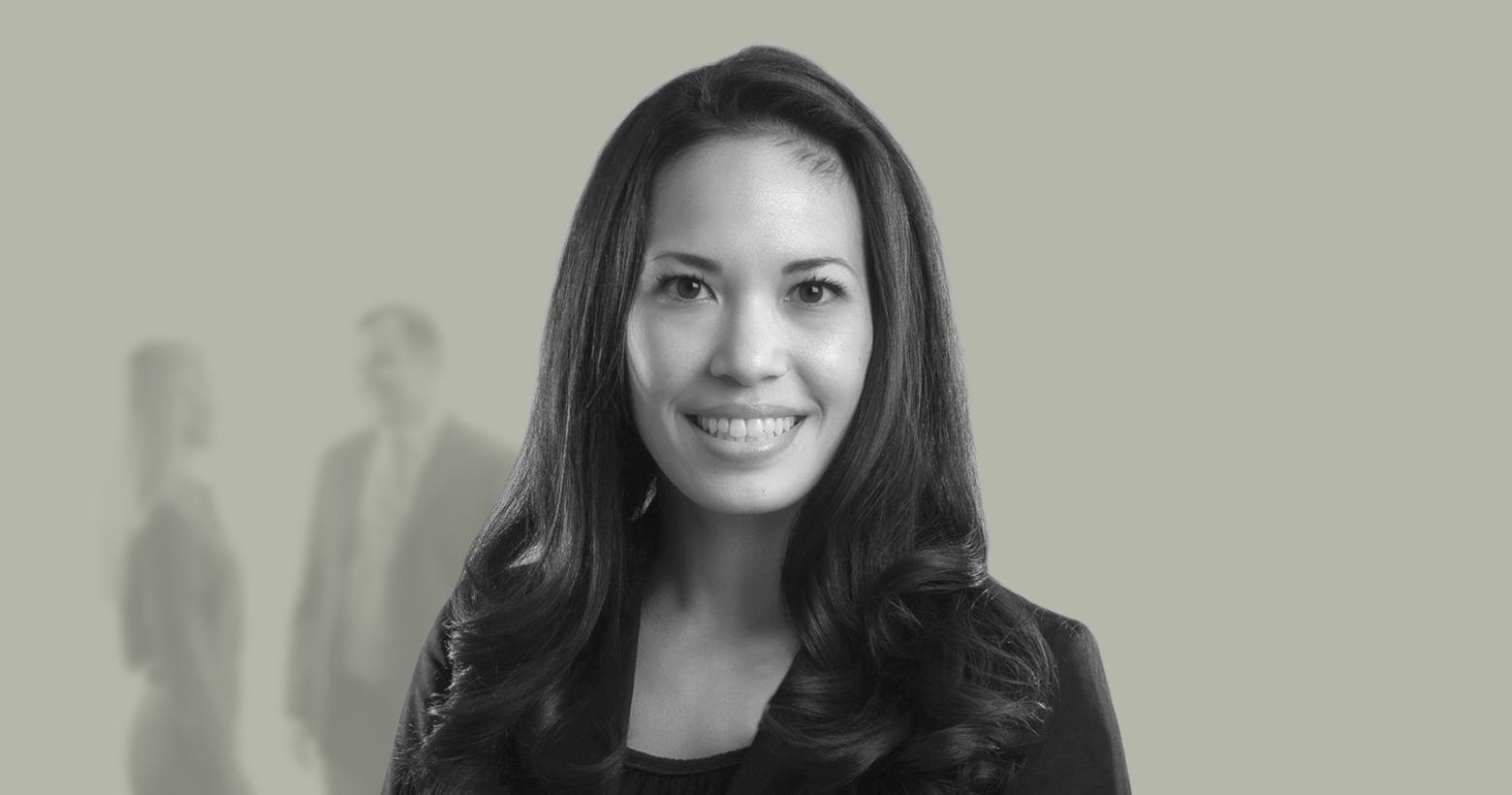 Debra Wong Sutter