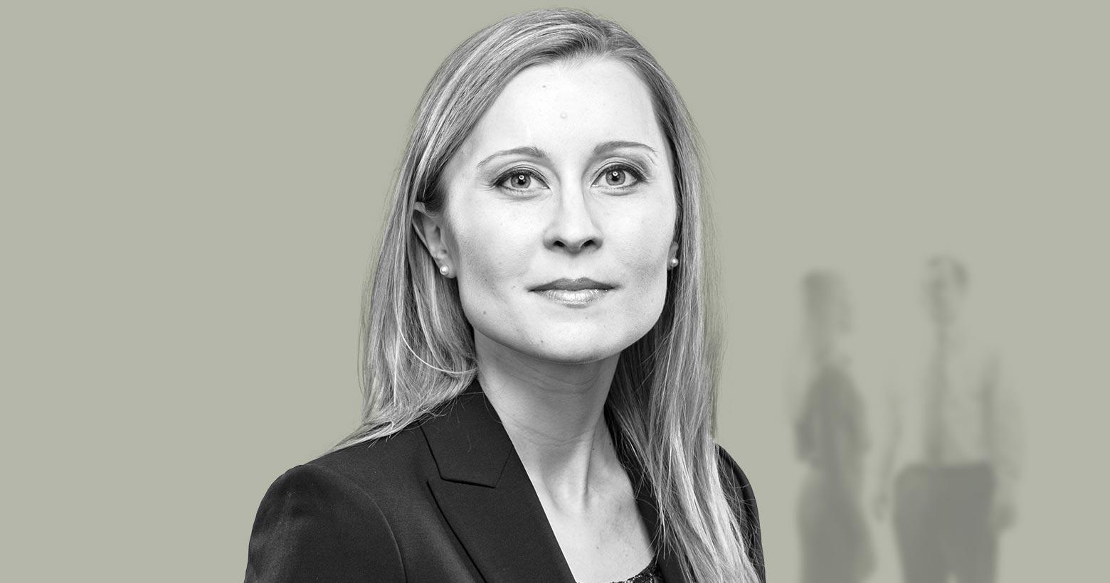 Diana C. Wielocha