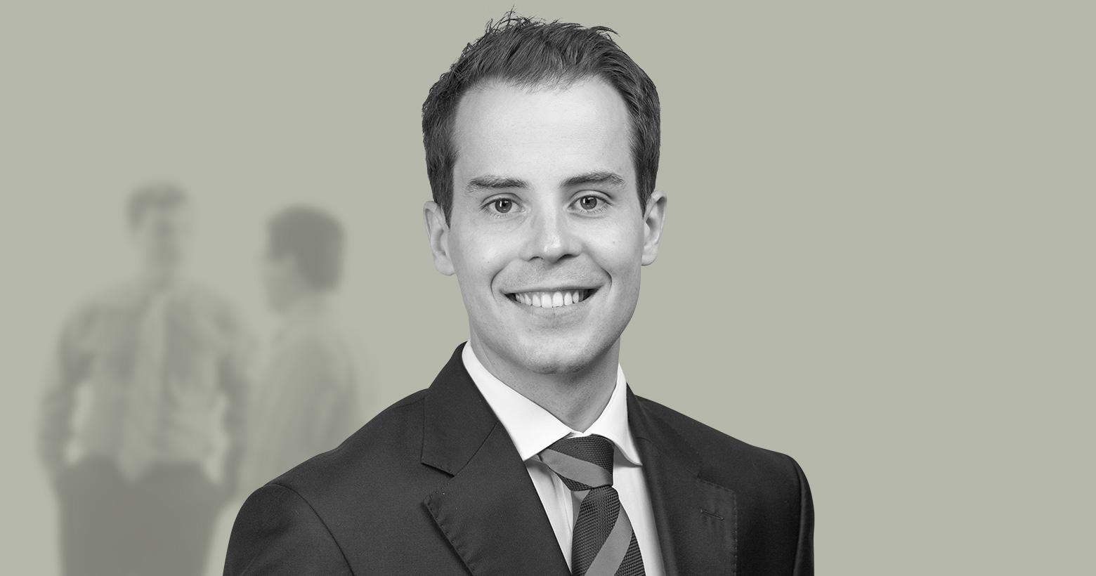 Dominik Juster