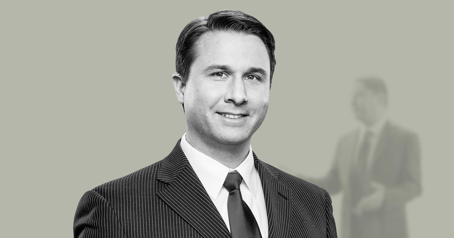 Edgar J. Lewandowski
