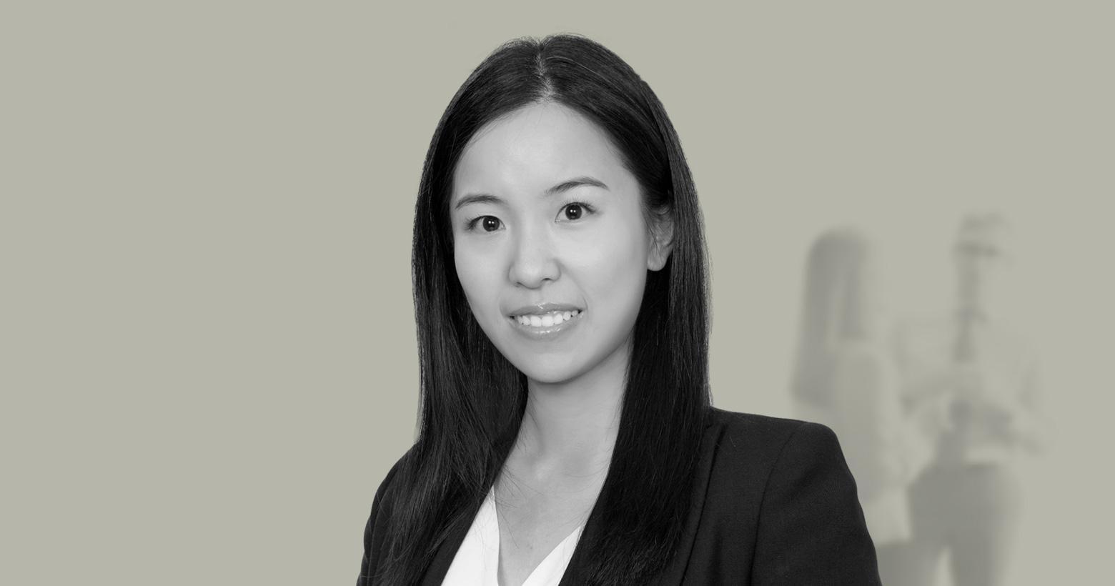 Emily (Kwun Yan) Yiu