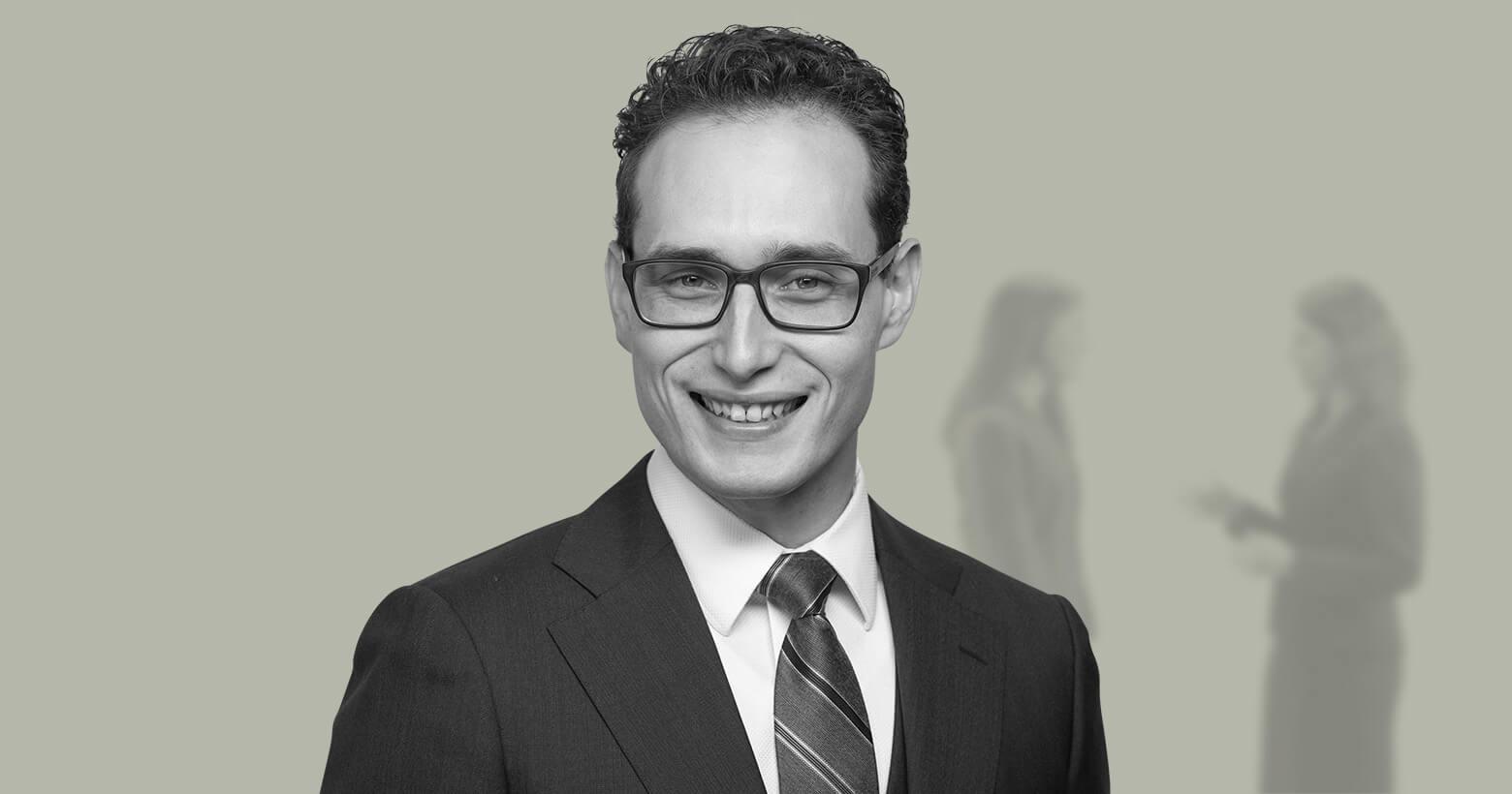 Gabriel S. Godoy-Dalmau