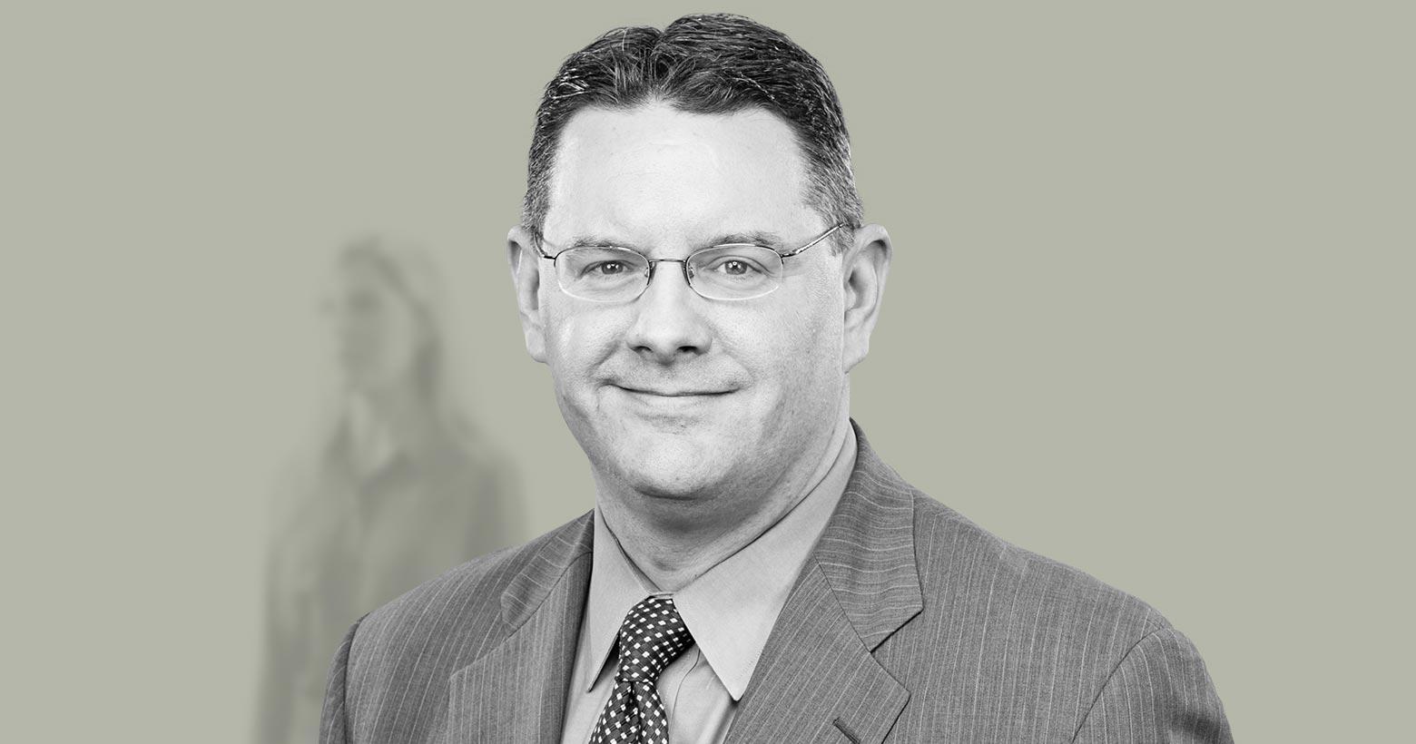 Gregory T. Grogan