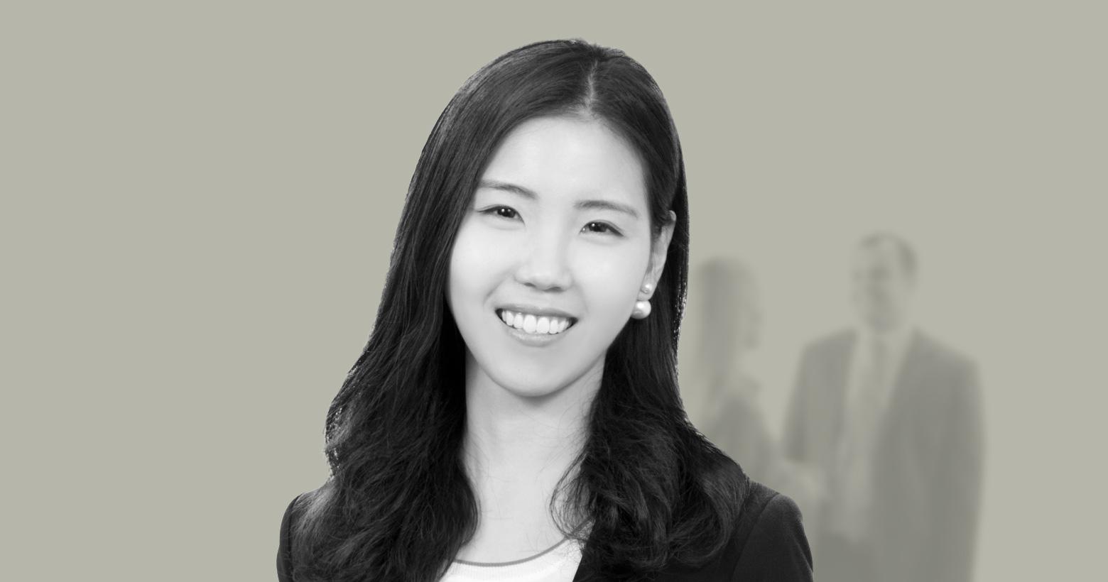 Heesu Kim