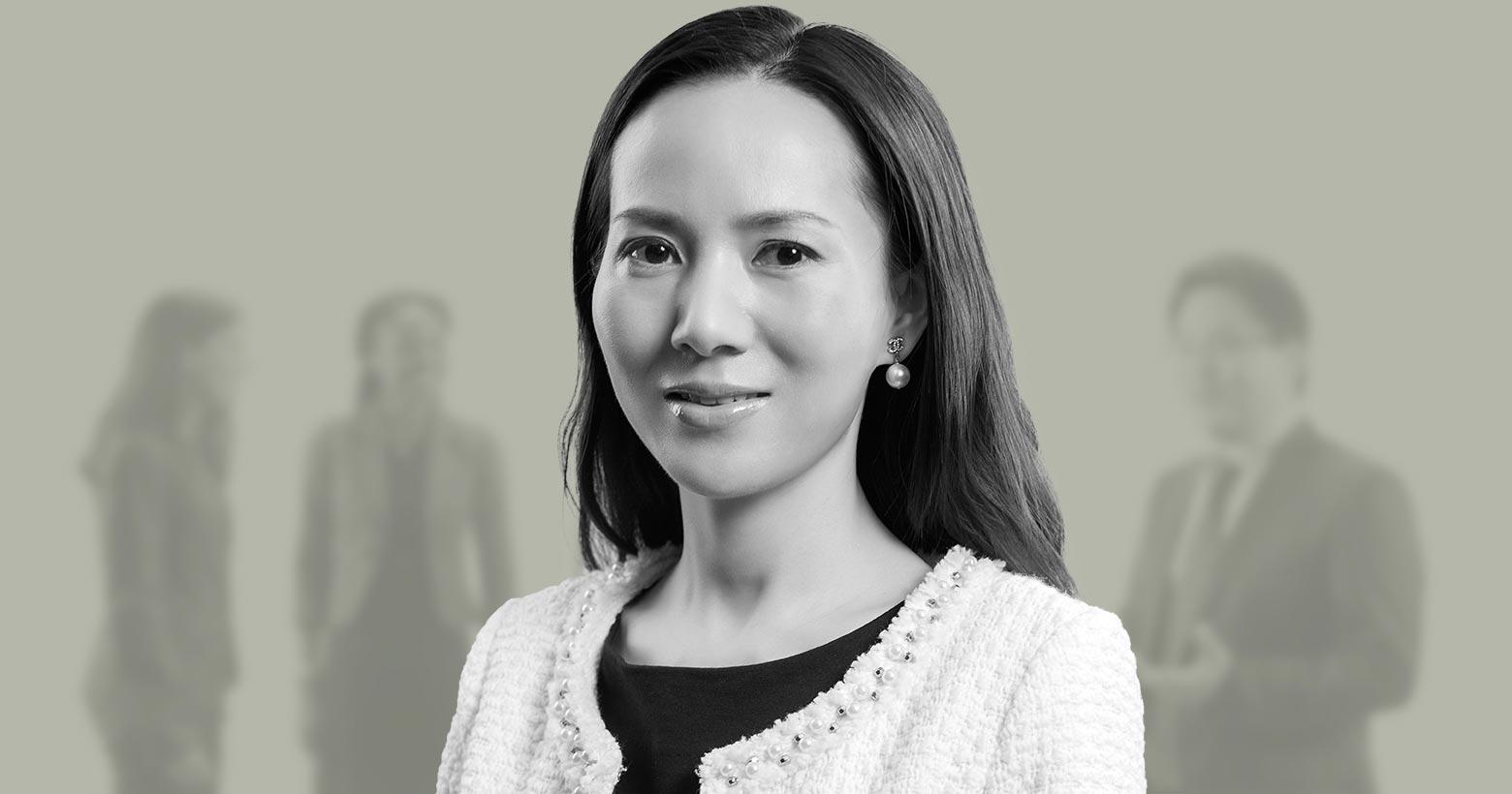 Jane Chen