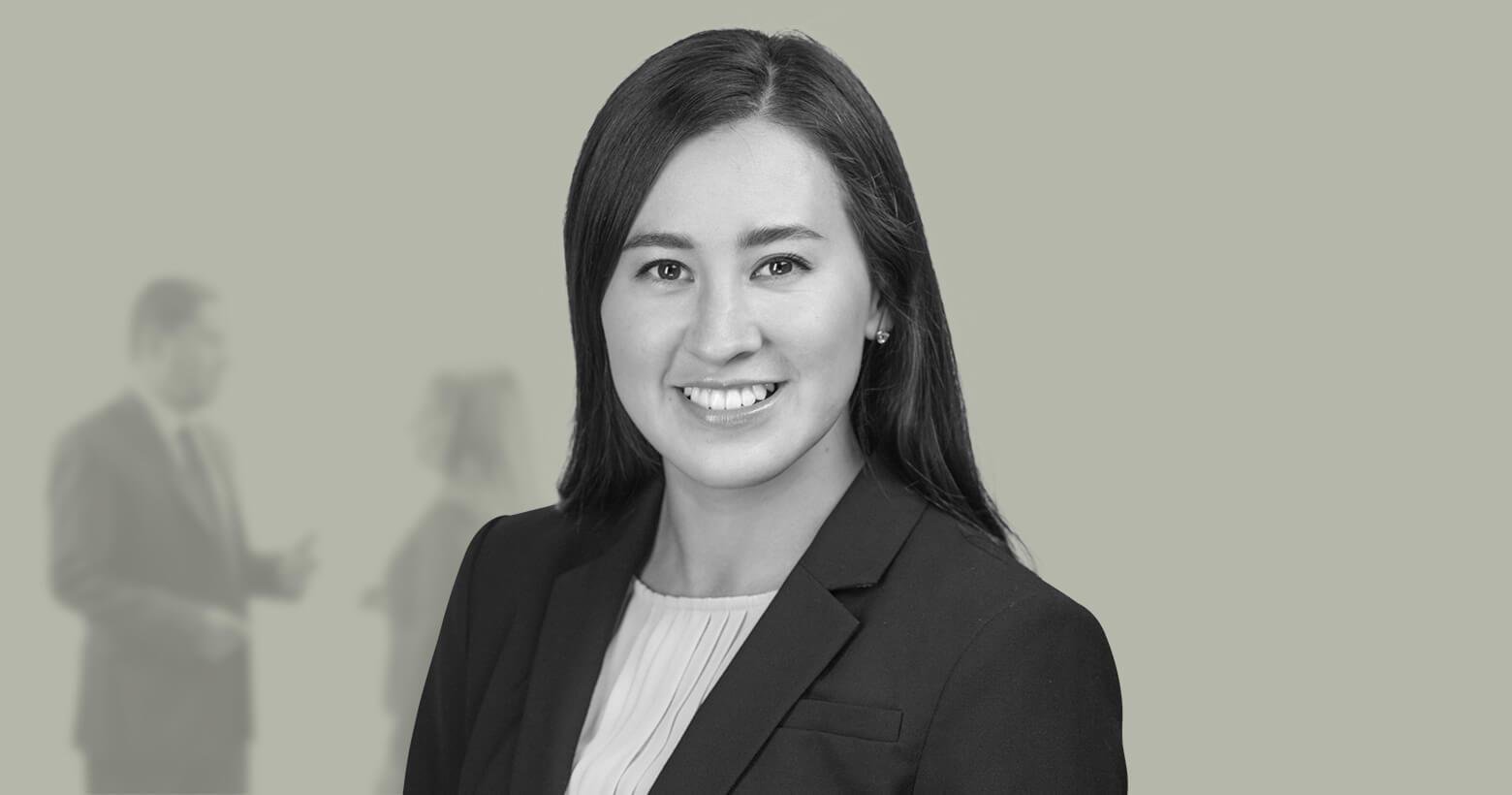 Janet W. Kanzawa