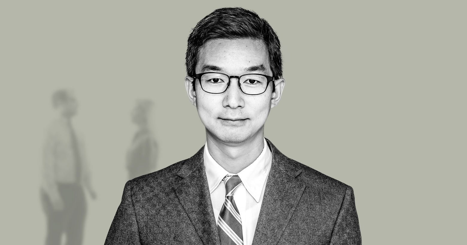 Jason A. Hwang
