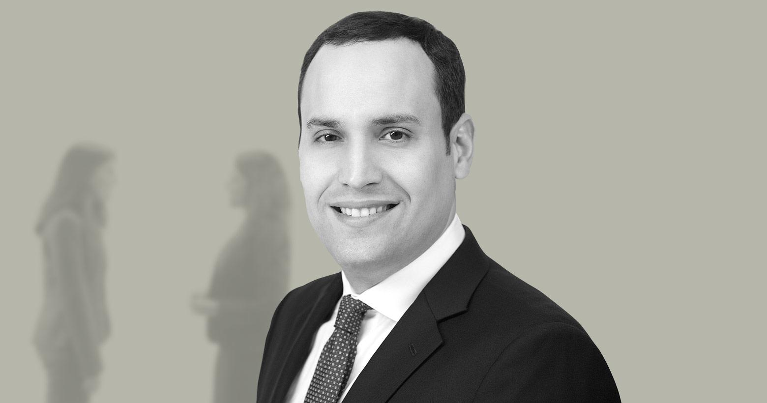 Javier J. Rivera-Alvarado