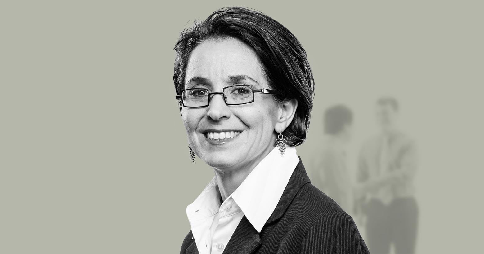 Jennifer L. Hobbs
