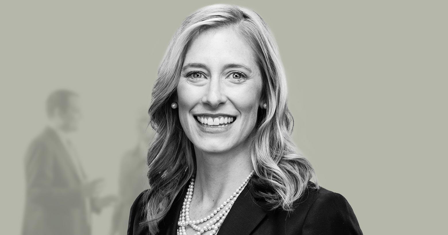 Jennifer J. Levitt