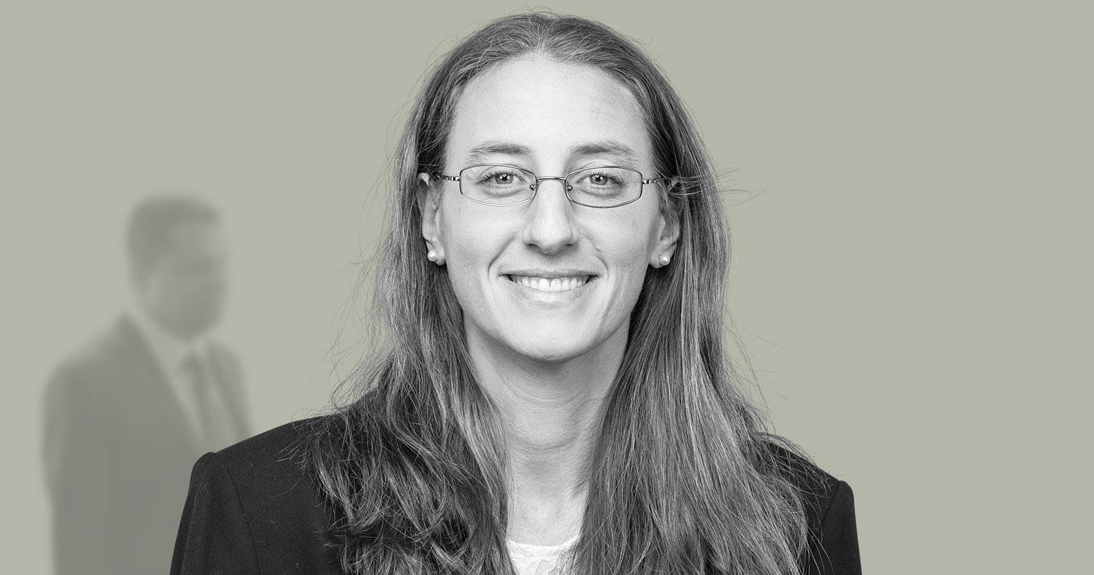 Jennifer  L. Nadborny