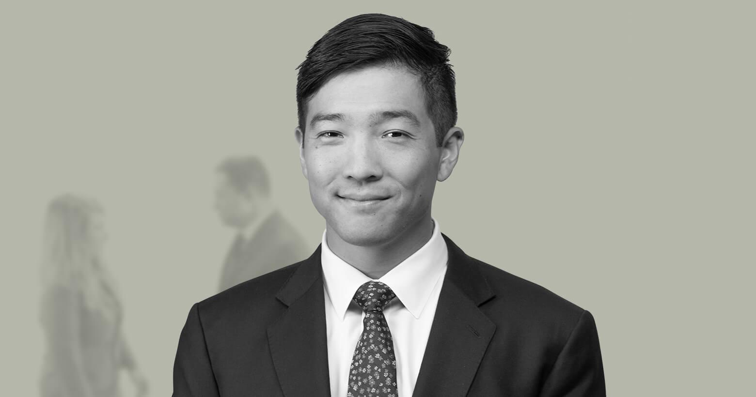 Jesse R. Feng