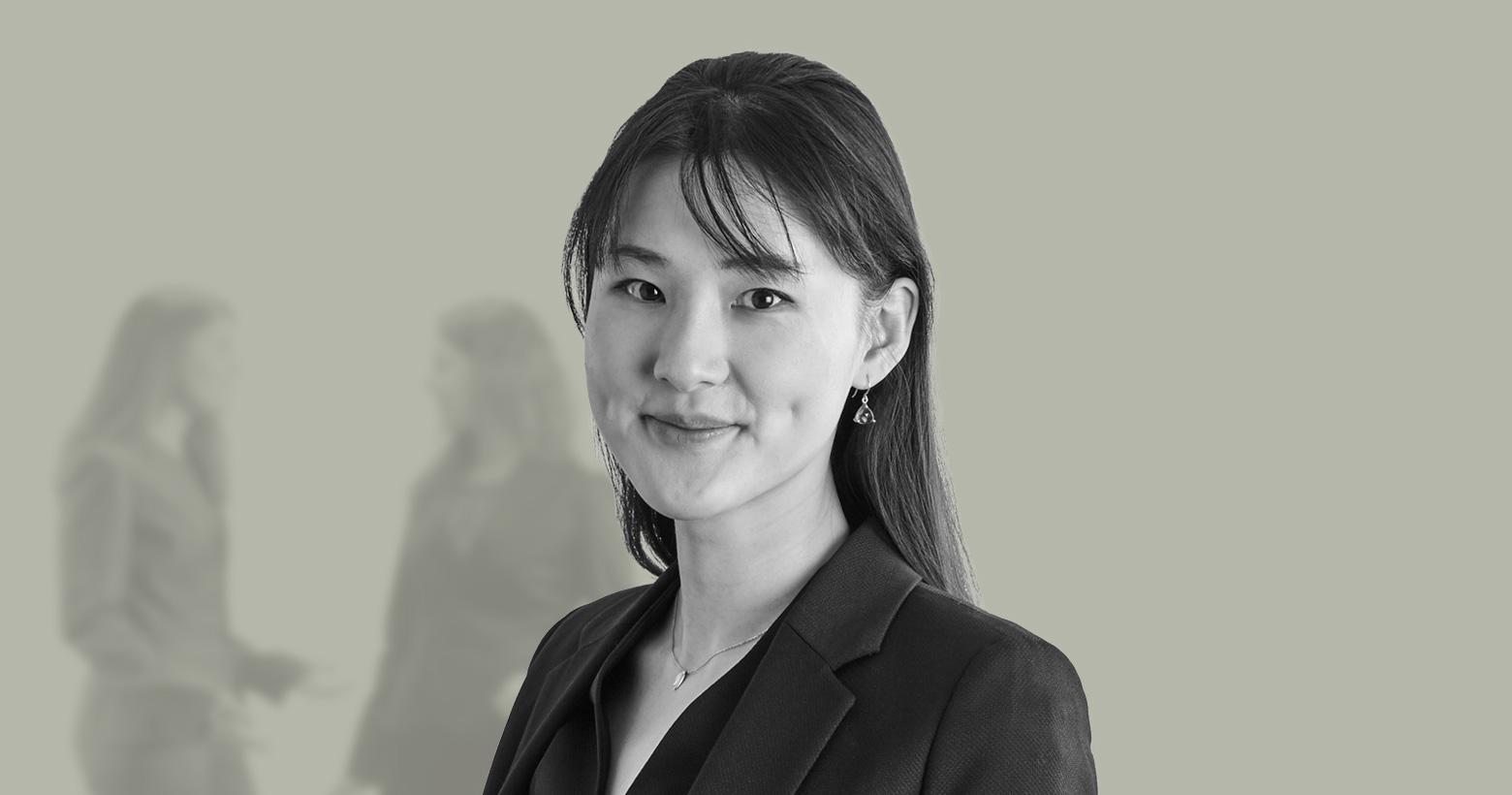 Jiaying Zhang