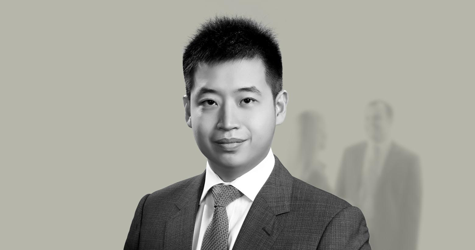 Jiazhen Yan