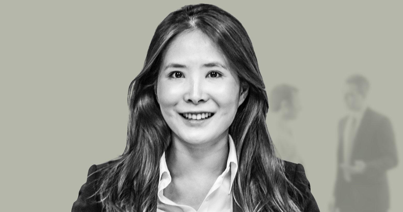 Jihyun Chung