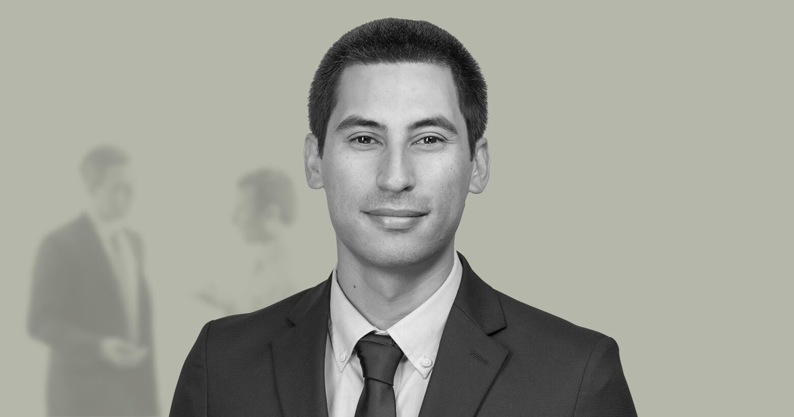 Jonathan Kachiu