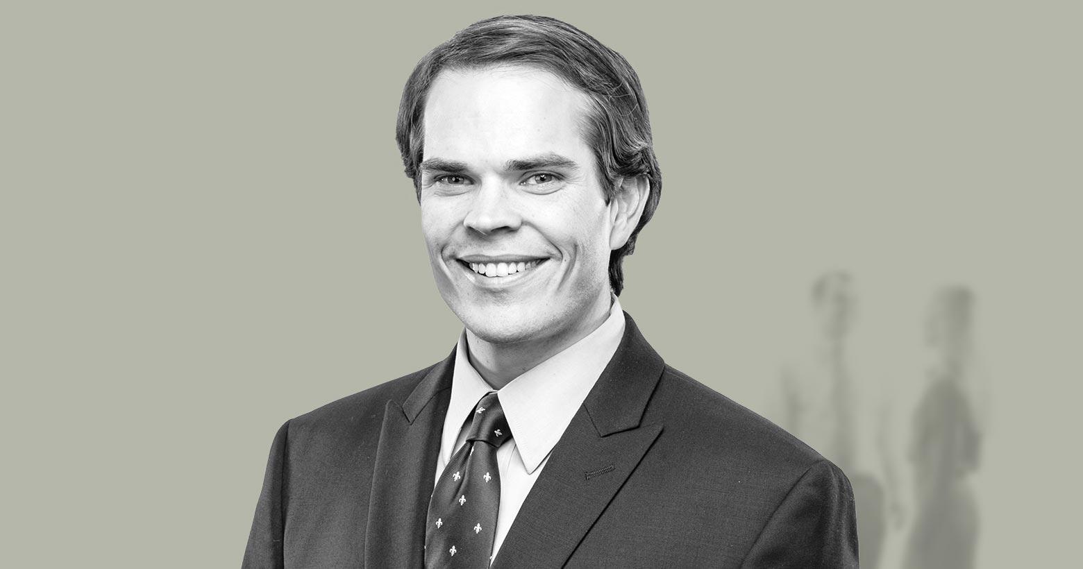 Jonathan D. Porter