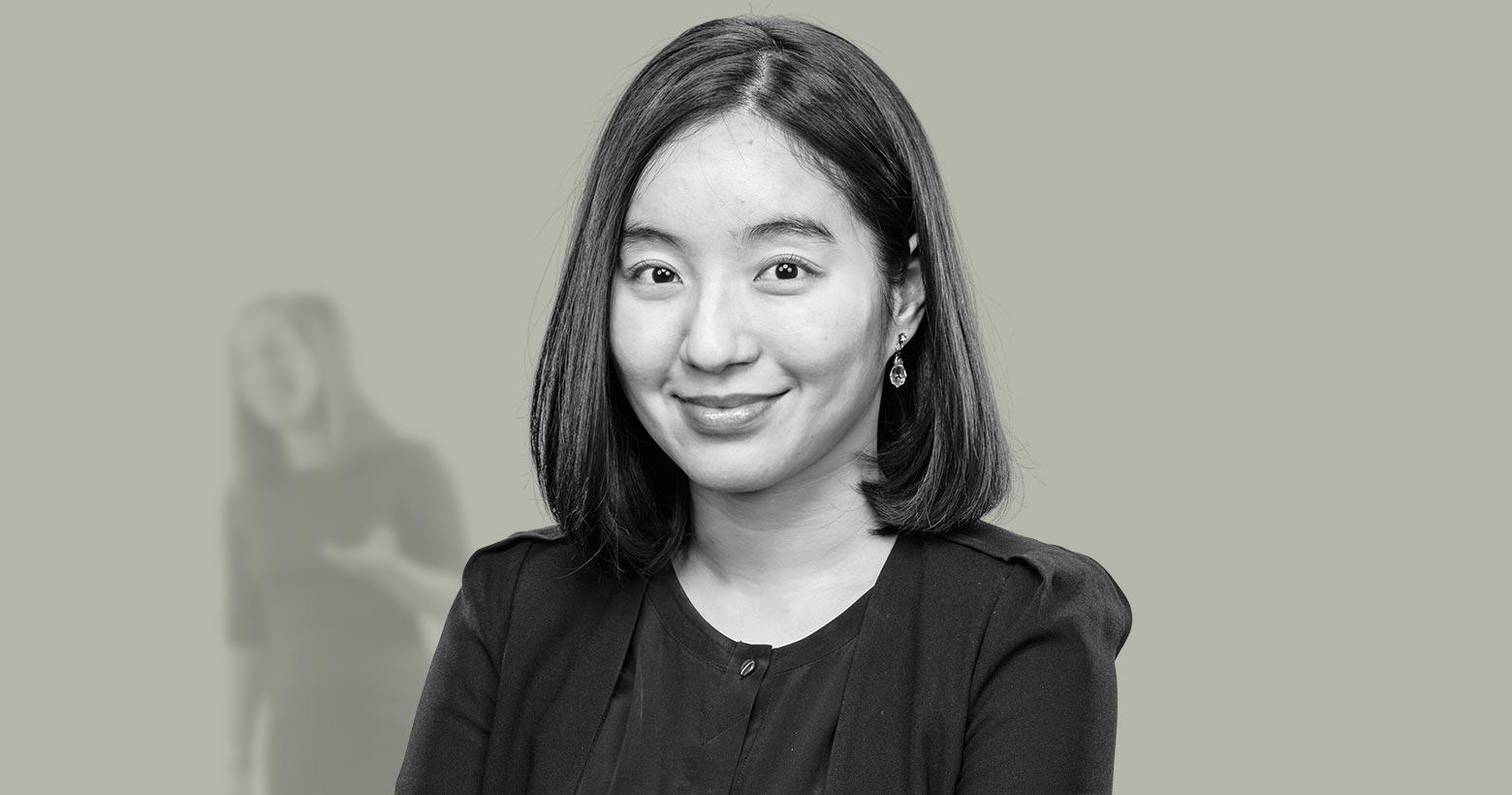 Joo Hyun Lee