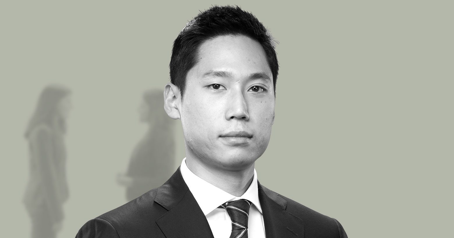 Jun Won Kim