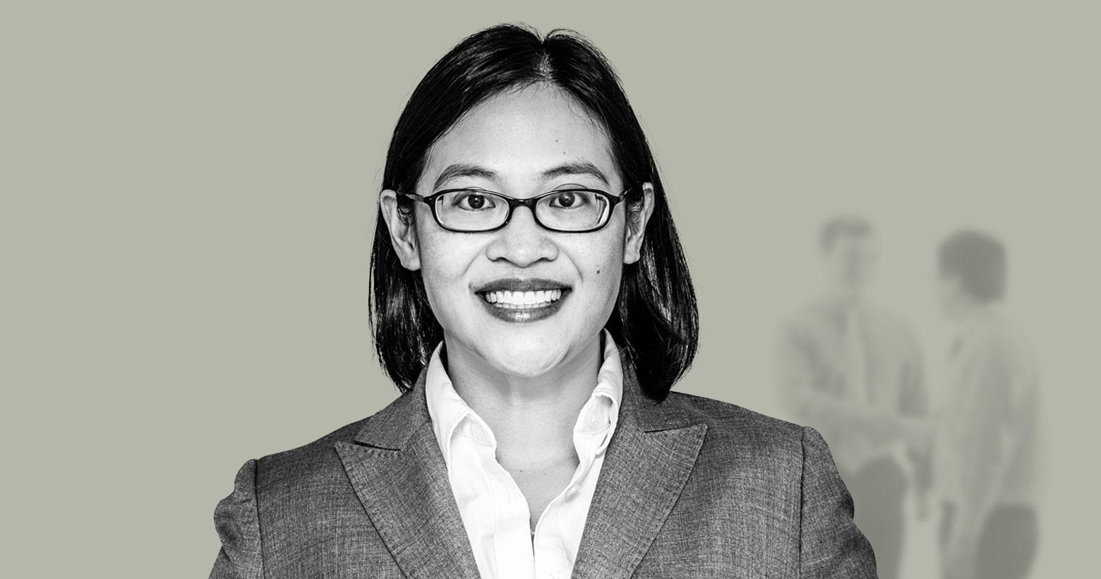Karen Hsu Kelley